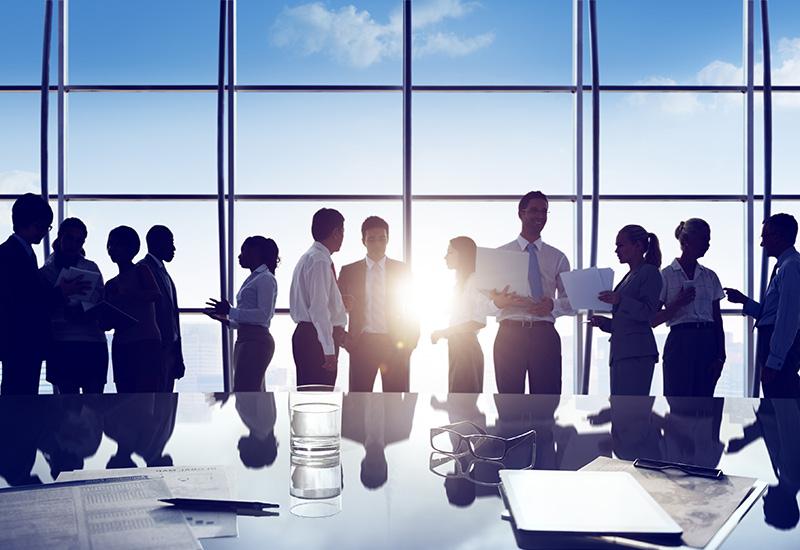 Vai trò của truyền thông nội bộ trong doanh nghiệp