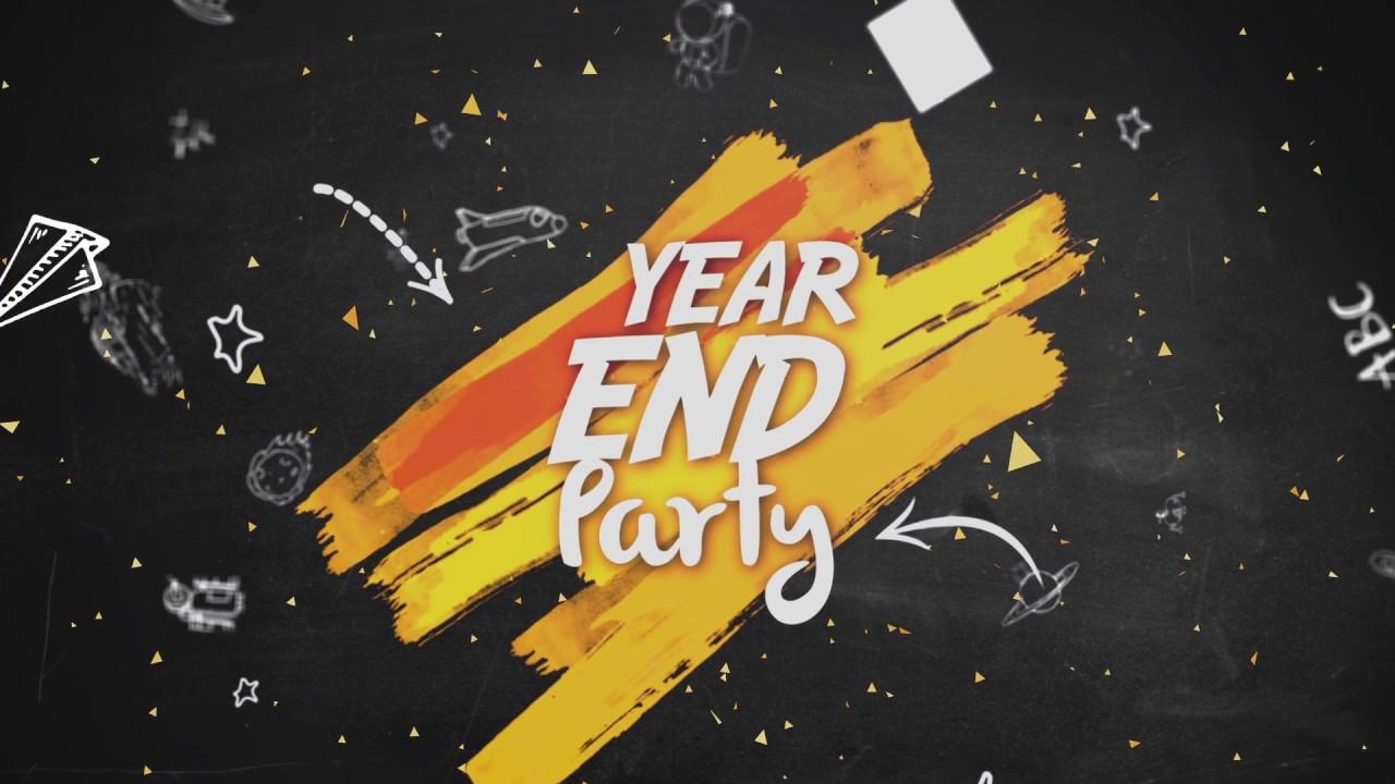 Tổng hợp địa điểm tổ chức Year End Party