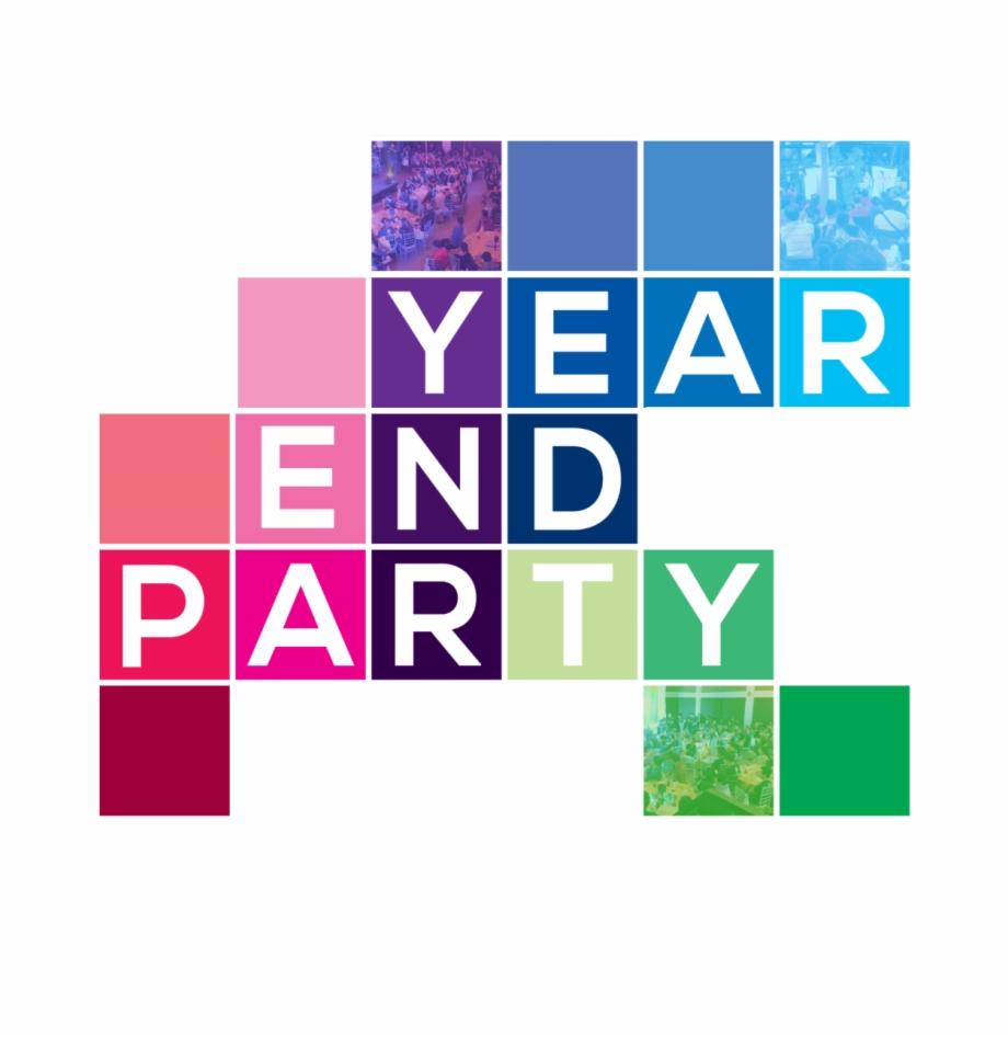 Tổng hợp địa điểm tổ chức Year End Party (part 2)