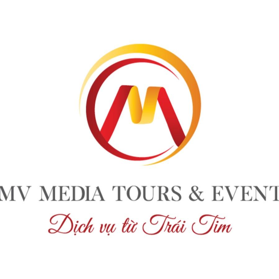 Tại sao chọn MvMediaTours